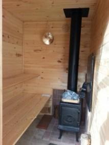Sauna-Pic-225x300