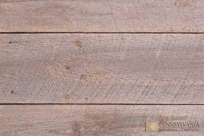 Grey Board 03