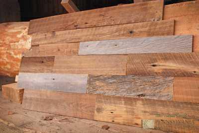 Thin Veneer Board 02