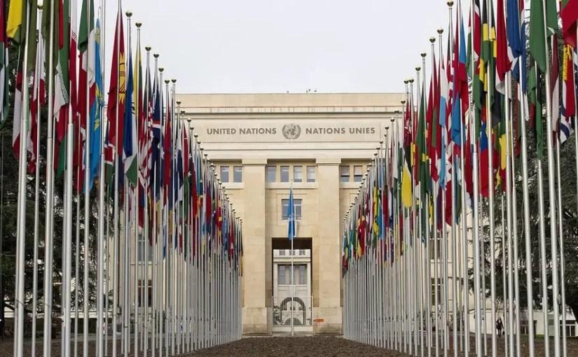 کاهش کمک های جهانی برای افغانستان
