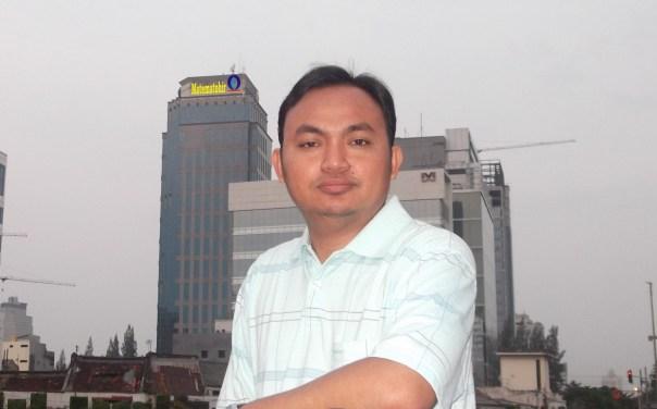Foto Profil (Mohammad Tohir).1