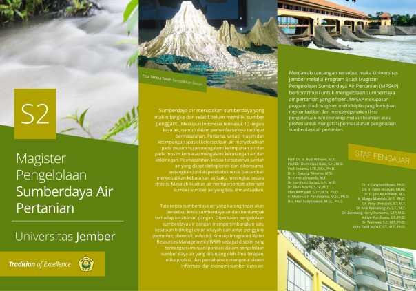 MPSAP Brosur PDF Final-1