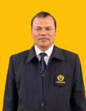 Prof. Tri Agus Siswoyo