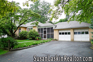 Click here photo for more information o this home!
