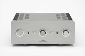 pascal-louvet-acoustique-photo-sugden-amplificateur-masterclass1