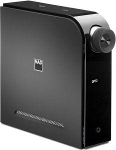 pascal-louvet-acoustique-photo-and-1050-DAC / Lecteurs réseau