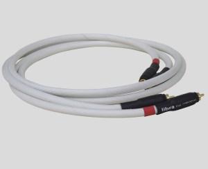 pascal-louvet-acoustique-photo-neodio-câble-libraM