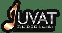 pascal-louvet-acoustique-logo-juvat