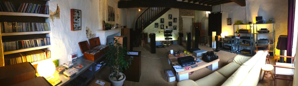 pascal-louvet-acoustique-hifi-bordeaux-photo-showroom