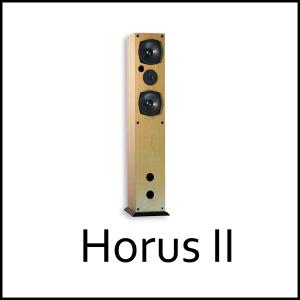 pascal-louvet-acoustique-hifi-bordeaux-enceintes-horus-vignette