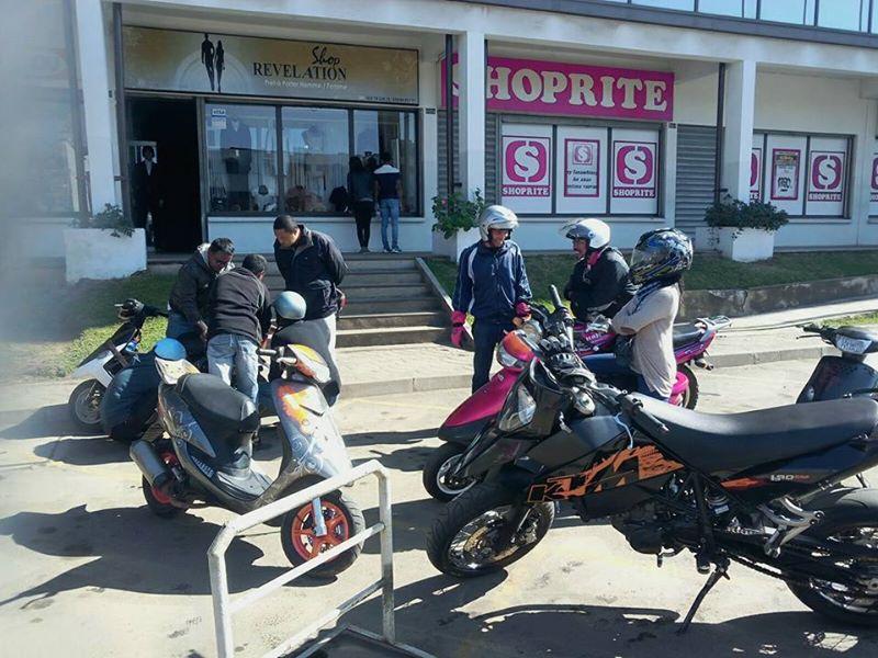 Moto -20160823 - Photo 1 - Copie