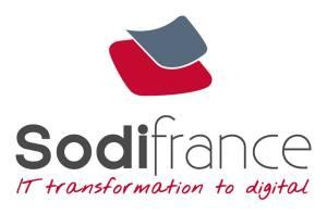 Sodifrance : Partenaire Web Cup Madagascar 2017