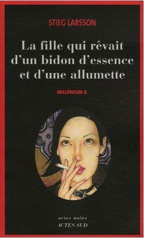 https://i2.wp.com/pascal.ledisque.free.fr/wordpress/wp-content/uploads/2008/05/millenium2.jpg