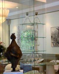 Picotipicota (sculpture animalière)