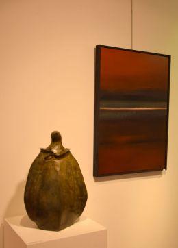 la Galerie Giverny PB2017 (1)