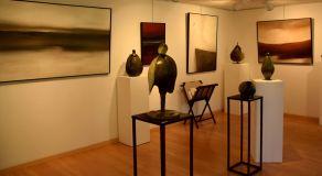 la Galerie Giverny PB2017 (11)