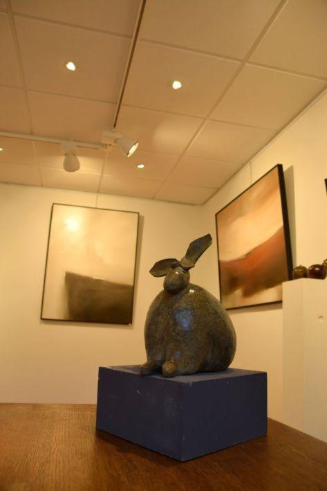 la Galerie Giverny PB2017 (3)