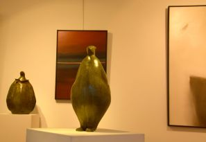 la Galerie Giverny PB2017 (8)