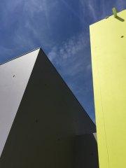 details flayols architecture
