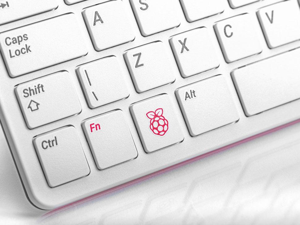 Raspberry-Pi-400-clavier-ordinateur-adafruit