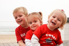 201106 Fotoshoot Kindjes Oostende