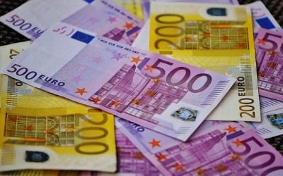 Humanisme et argent