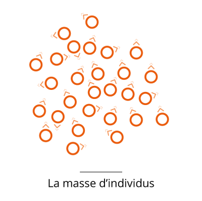 masse-individus