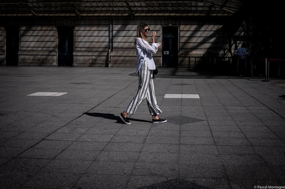Walking in Paris… near Orsay museum #museum #orsaymuseum #orsay #paris #tourism #girl #shadow #sunnyday #sunny #nice #orsay #walk #paris🇫🇷 #parisian #instagood #instalike #dailypic #instadaily #picoftheday #igersfrance #igersparis @parisjetaime @paris.explore @paris_tourisme
