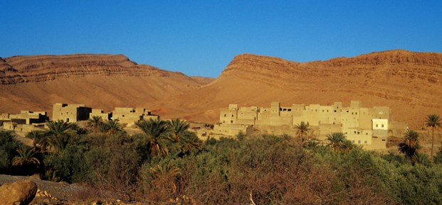 MarocA102