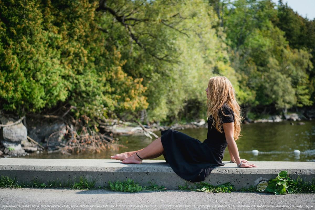 Photographe Estrie