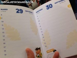 30-octobre-joueur-du-grenie