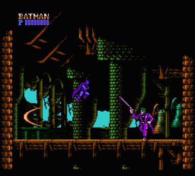 batman061