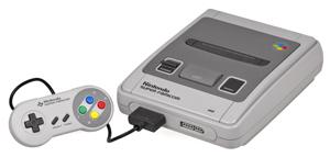 Super-Famicom-nintendo-anniversaire