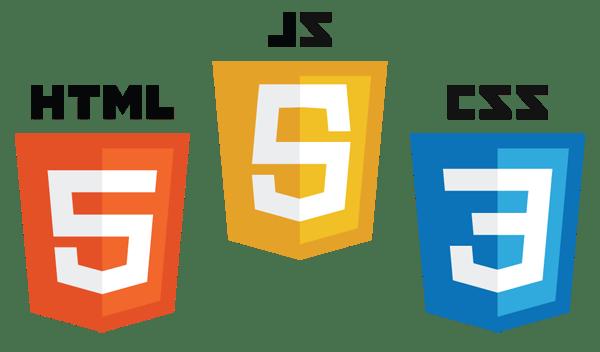 javascript 3wa