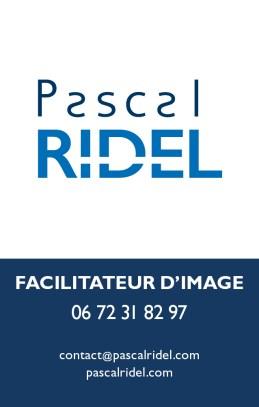 cdv_pascal_ridel_rouen