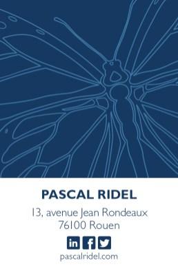 cdv_pascal_ridel_rouen2