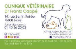 Infographiste Rouen Pascal Ridel Logo Carte de visite design