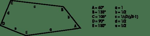 tuile_cyber_rallye_scientifique_2017