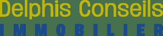 Infographiste Rouen Pascal Ridel Logo design Carte de visite professionnelle