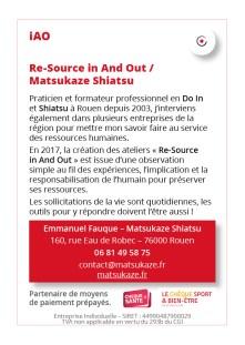 diapo_pour _diaporama_QVT7