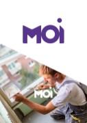 presentation_logo_MOI10