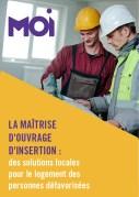 presentation_logo_MOI13