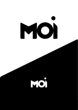 presentation_logo_MOI15