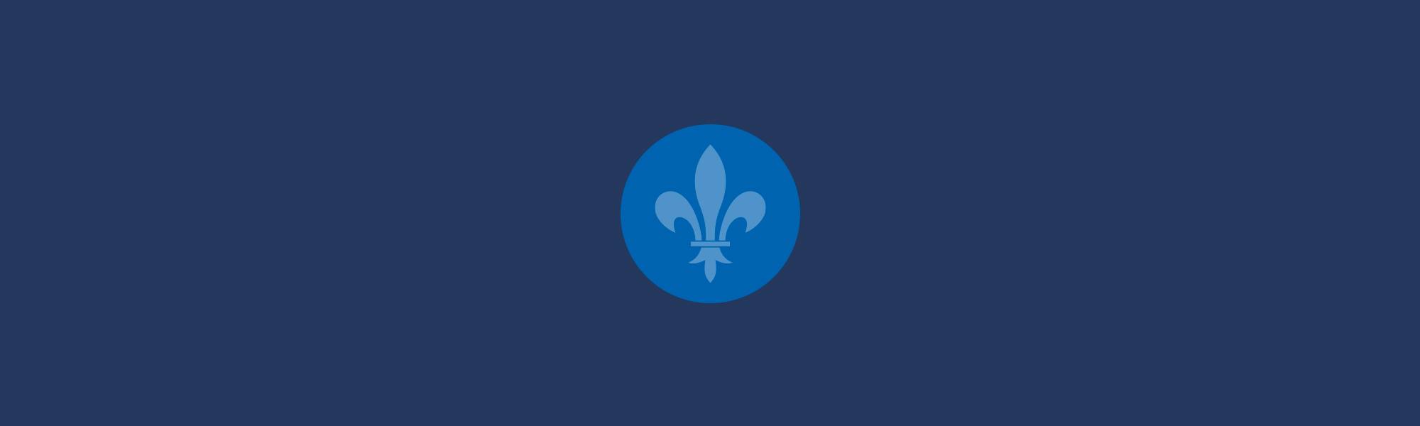 Infographiste Rouen Pascal Ridel - bannière - Infographie généalogique