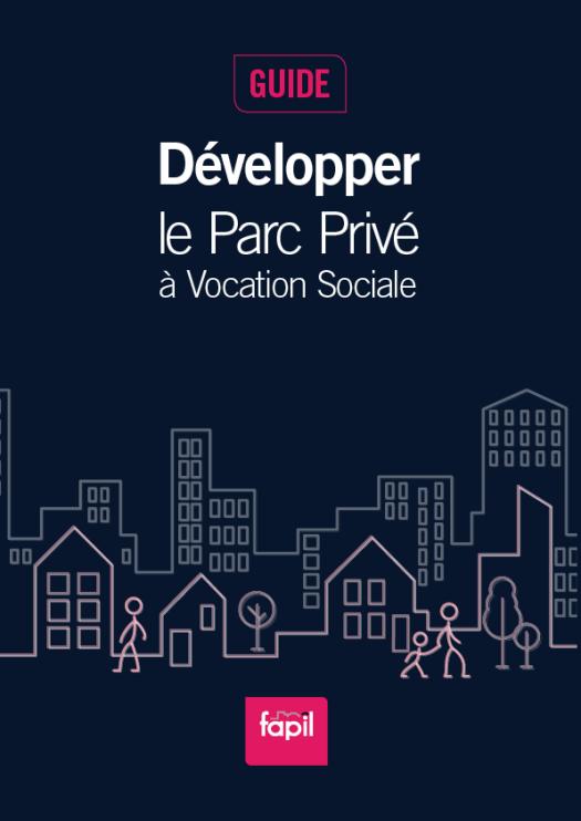 Couverture guide - pascal ridel - infographiste - rouen - brochure