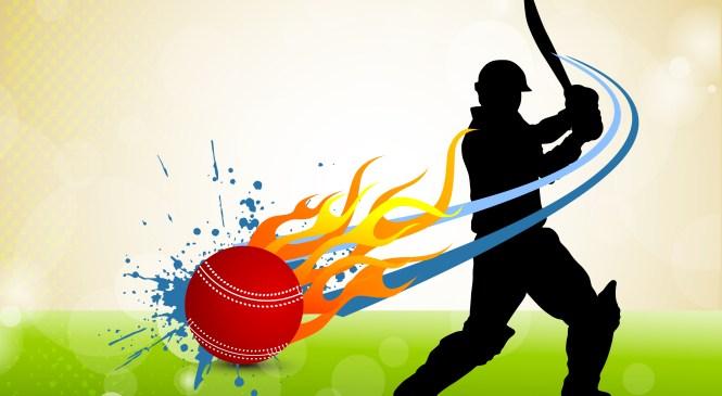 क्रिकेट फाइनलमा रुकम पश्चिम र सुर्खेत भिड्ने