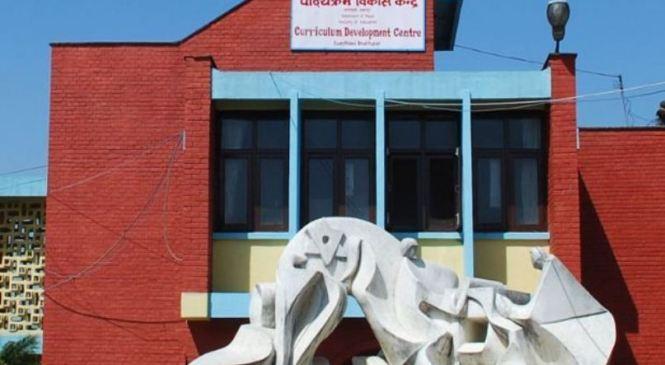 कक्षा ११ र १२ को पाठ्यक्रम प्रारुप विवादमा, अनिवार्य गणित नहटाउन माग