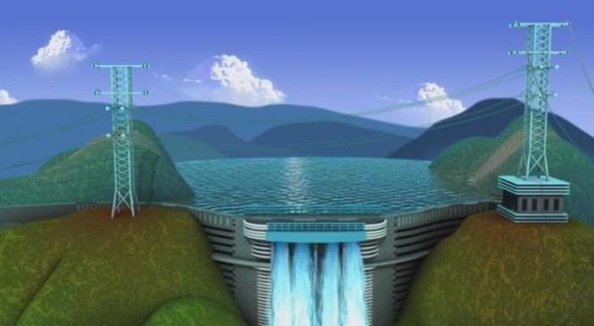 जुम्लामा चुकेनी जलविद्युत् निर्माण हुने
