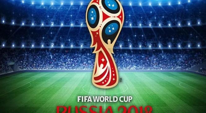 विश्वकप क्वाटरफाइनलमा उरुग्वे र फ्रान्स तथा ब्राजिल र बेल्जियम भिड्दै