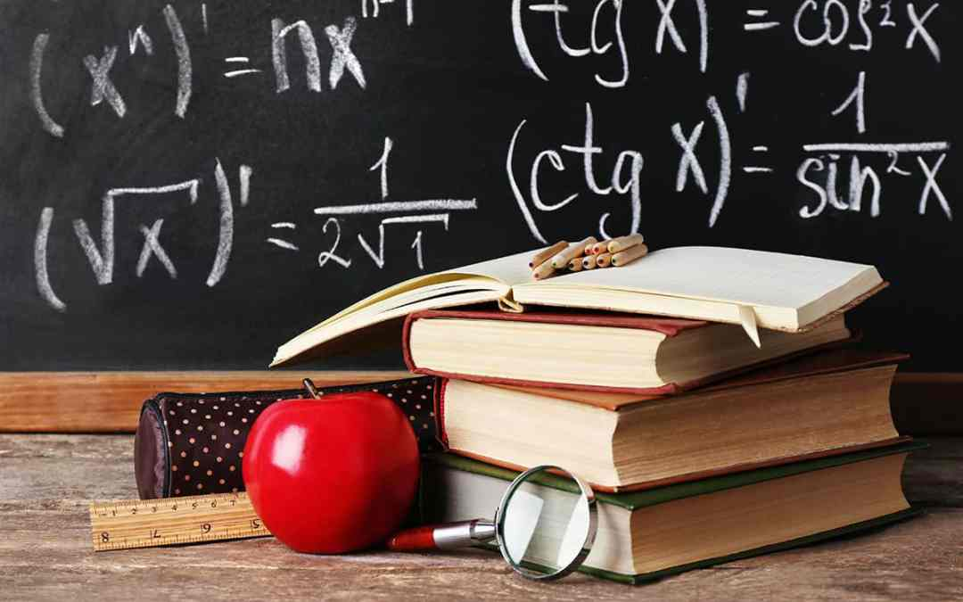 Money will only solve part of the problem for Pa. school districts | Editorial